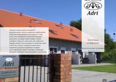 adri2