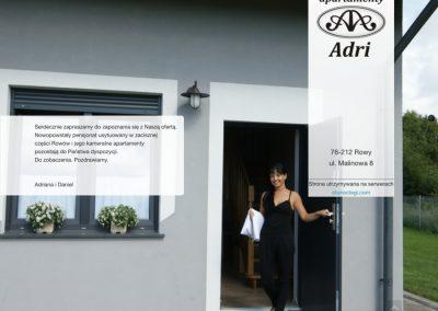 adri3