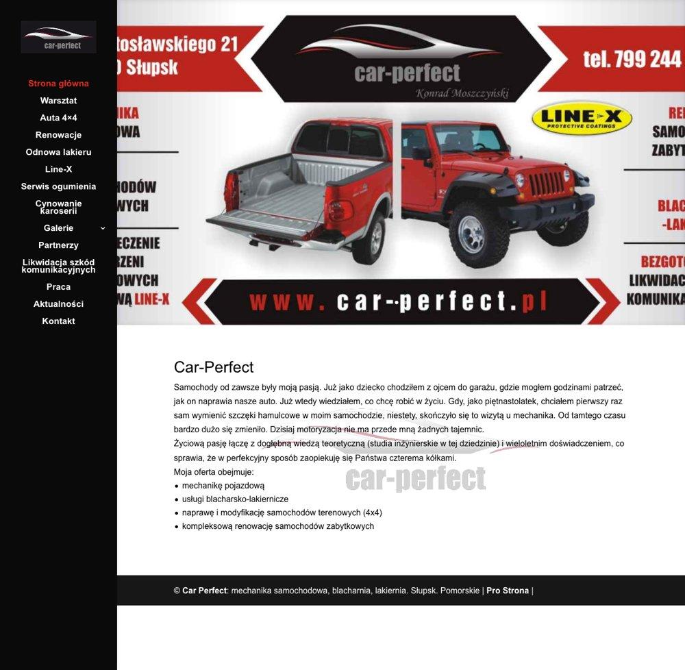 carper1